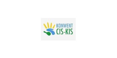 Konwent KIS CIS Lubelszczyzny