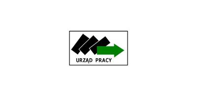 Powiatowy Urząd Pracy w Hrubieszowie