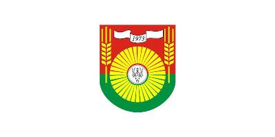 Urząd Gminy Hrubieszów