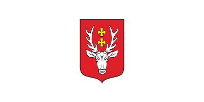 Urząd Miasta Hrubieszów