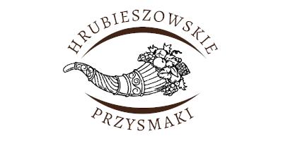Hrubieszowskie smaki small